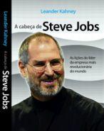 a-cabeca-de-steve-jobs