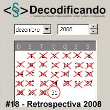 retrospectiva2008